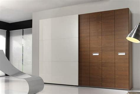 Dormitorio 24   Mogar generación, Muebles Mogar Pilar de ...