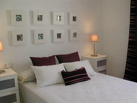 dormitorio blanco | facilisimo.com