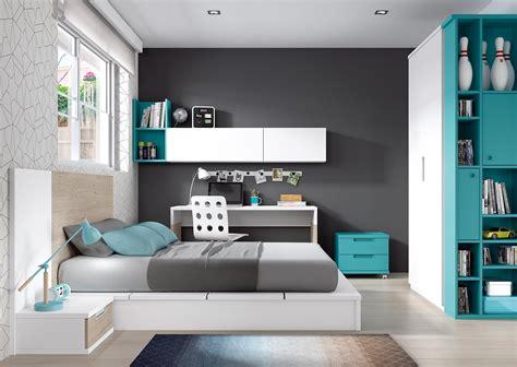 Dormitorio cama matrimonio tatami y armario grande F515