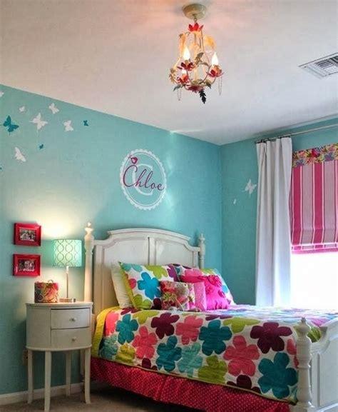 Dormitorio en 2019 | Colores para dormitorios juveniles ...