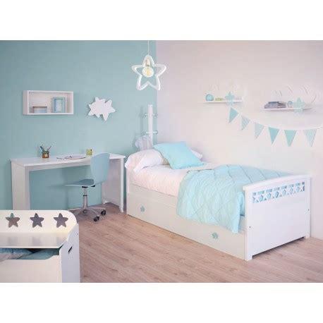 Dormitorio infantil Estrellas   Envío 24h Gratis