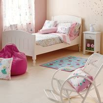 Dormitorio infantil Mini Home Victoria El Corte Inglés ...