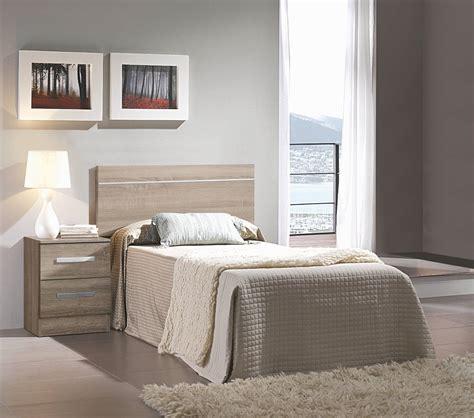 Dormitorio Juvenil Life Acacia « Dormitorio Juvenil Online ...