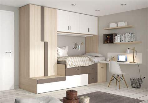 #Dormitorio juvenil Ringo de Kibuc. | Niños y jóvenes in ...