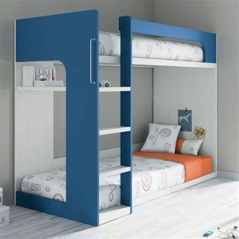 #dormitorio #juvenil Ros. Litera estilo tatami.   Ros ...