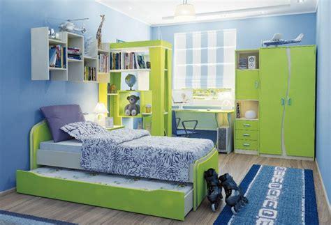 Dormitorio juvenil – Peke Muebles Imbabura