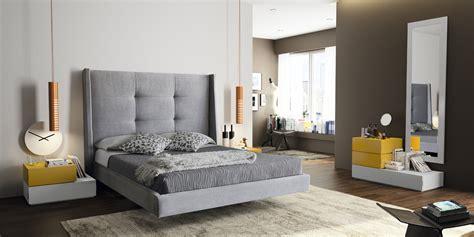 Dormitorio matrimonio E 148 | Muebles modernos