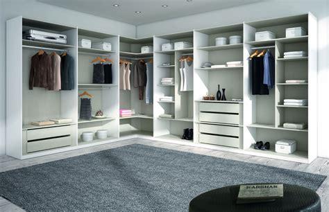 Dormitorio matrimonio moderno | Muebles Valencia