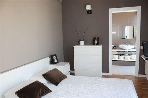 Dormitorio modelo malm ikea blanco, ¿Cómo decorar la ...