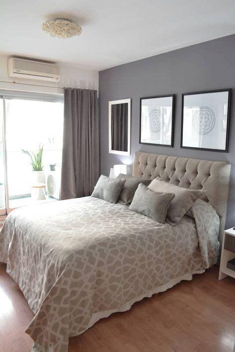 Dormitorio moderno: dormitorios de estilo por nicolas ...