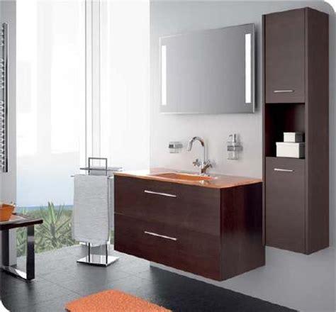 Dormitorio Muebles modernos: Mueble de bano ikea