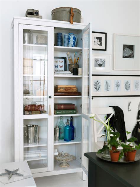Dormitorio Muebles modernos: Vitrinas cocina