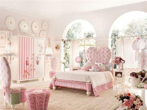Dormitorio para Chica Adolescente en Rosa | Ideas para ...