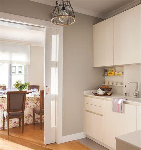 Dormitorio principal. en 2019 | Entryway | Pinterest ...