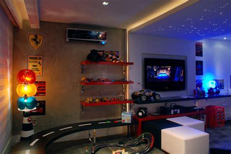 DORMITORIO RAYO MCQUEEN CARS KIDS BEDROOM | Dormitorios ...