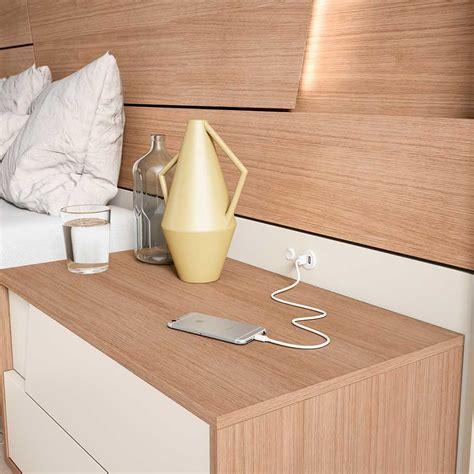 Dormitorio Roble   Tu tienda de muebles en Murcia