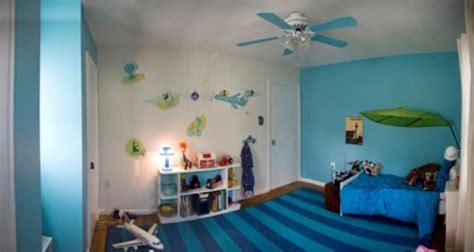 Dormitorios baratos para niños | Decoracion Endotcom