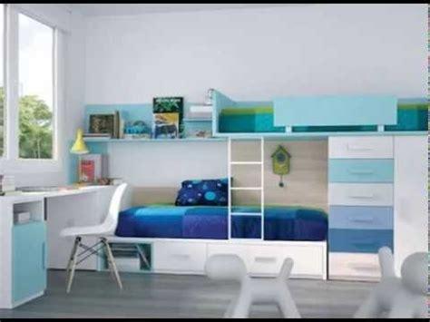 dormitorios bonitos para niños   YouTube