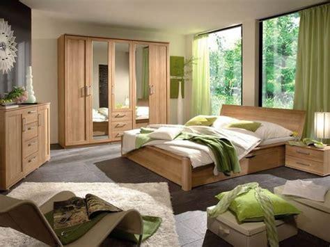 Dormitorios color verde   Ideas para decorar dormitorios