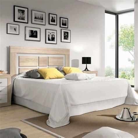 Dormitorios Con Vestidor Elegante Cabezal Dormitorio ...