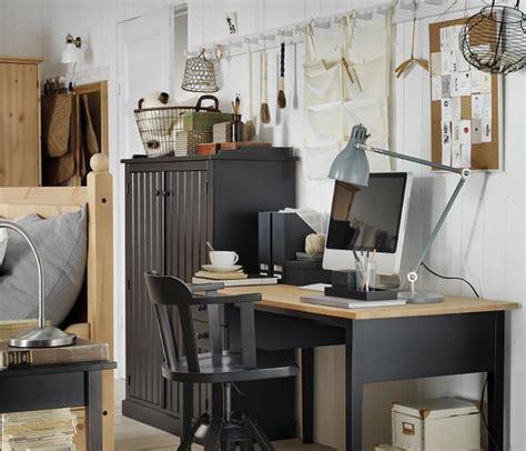 Dormitorios De Ikea Juveniles. Excellent Catalogo ...