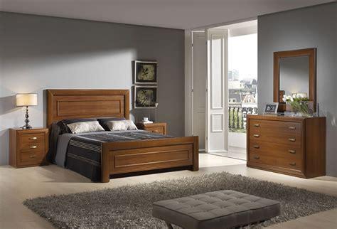 dormitorios de matrimonio | cabeceras de cama | Bedroom ...