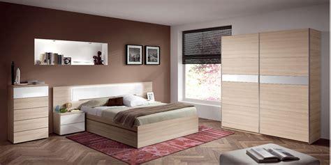 Dormitorios De Matrimonio Completos Conforama
