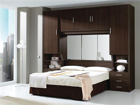 dormitorios de matrimonio | Dormitorios, Dormitorio de ...