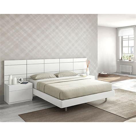 Dormitorios | Hogar | El Corte Inglés
