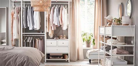 Dormitorios Ikea, ideas para todos los gustos