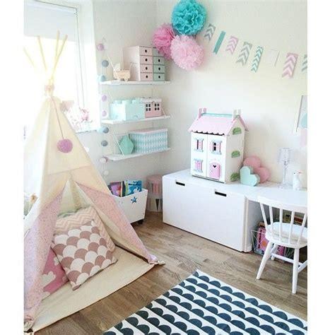 Dormitorios infantiles amueblados con Stuva  Estilo ...
