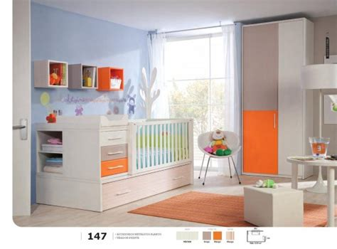 Dormitorios infantiles baratos   Muebles Chicano | Muebles ...