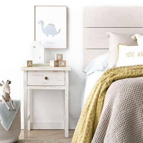 Dormitorios infantiles de Kenay Home. Novedades 2021.