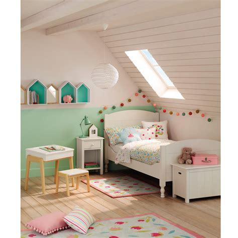 Dormitorios infantiles | Muebles | Hogar | El Corte Inglés