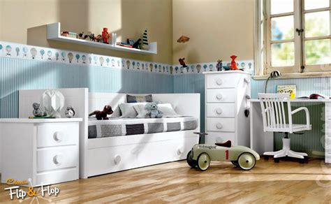 Dormitorios infantiles para niñas/niños de 0,1,2,3,4 y 5 años