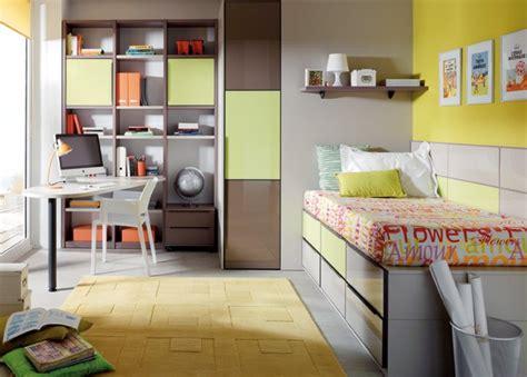 Dormitorios infantiles y juveniles para niñas/niños y ...