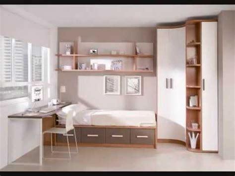 Dormitorios juveniles 2, parte 1 / Muebles García ...