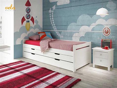 Dormitorios juveniles baratos | habitaciones baratas ...