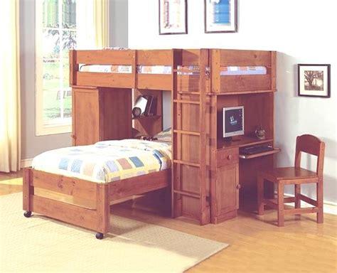 Dormitorios Juveniles baratos   Hogar10.es