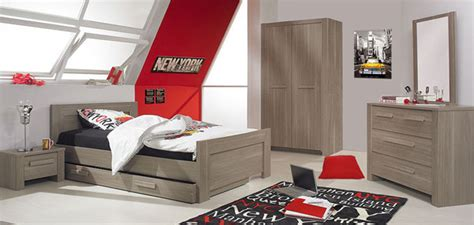 Dormitorios Juveniles baratos online, todo en Mobikids