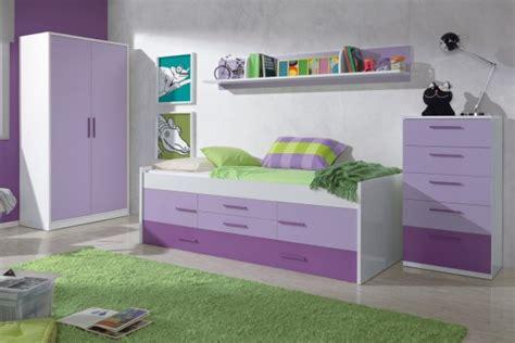 Dormitorios Juveniles Baratos   Puff Baratos   Dormitorios ...