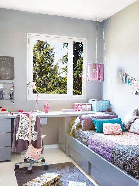dormitorios juveniles con muebles de ikea   Buscar con ...