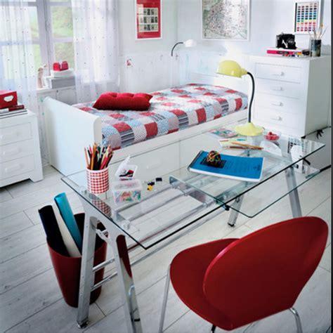 Dormitorios juveniles de El Corte Inglés | Catalogo Muebles De