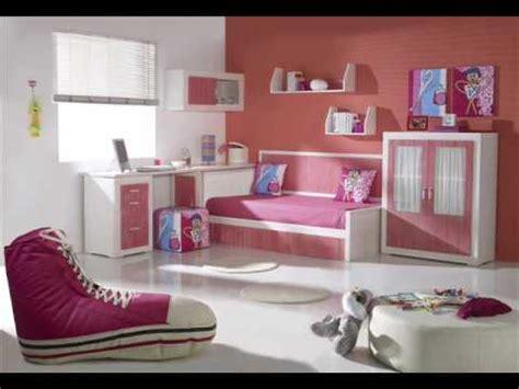 Dormitorios Juveniles e infantiles 2009 2010 Habitaciones ...