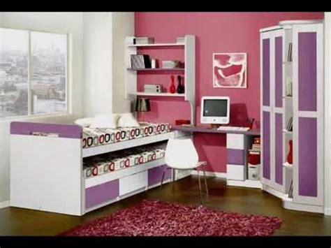 Dormitorios juveniles e infantiles para niñas,chicas.ideas ...