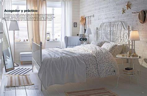 Dormitorios Juveniles Ikea 2018   SEONegativo.com