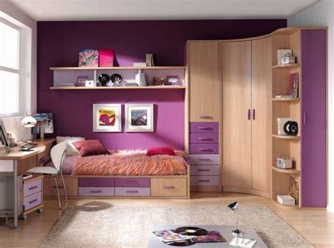 dormitorios juveniles ikea | inspiración de diseño de ...
