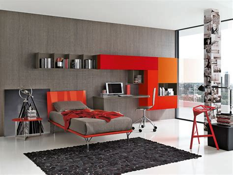 Dormitorios Juveniles   Mogar generación, Muebles Mogar ...