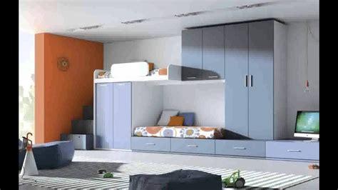 Dormitorios Juveniles Precios   YouTube