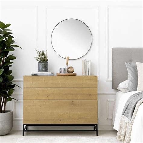 Dormitorios Kenay Home. Descubre las últimas tendencias 2020.